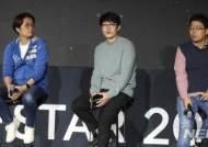 지스타2018 앞둔 이정헌 넥슨 대표