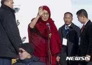 달라이라마 후계자, 이달 말 개막 고승위원회서 선출