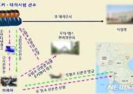 합성사진 활용 신분증 재발급 받아 토익·텝스시험 등 대리응시한 35명 검거