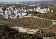 문체부,국립한국문학관 건립 본격 추진...2022년까지 608억 투입