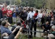 美중간선거, 아직 안 끝났다…플로리다 상원·주지사 재검표 불가피