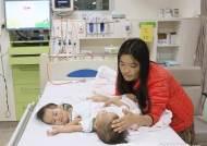 호주서 부탄 샴쌍둥이 분리 수술 성공
