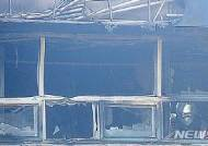 서울시, 고시원 등 소규모건축물 7515곳 안전점검