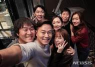 '완벽한타인' 흥행 1위, 2위 '보헤미안랩소디'-3위 '동네사람들'