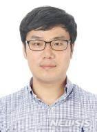 계명대 동산병원, 결장암 세계 첫 로봇 수술 성공