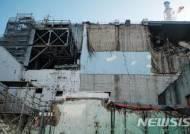 "IAEA, ""후쿠시마 원전, 100만t의 오염수 처리 방안 시급"""