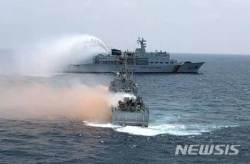 독해지는 '동남아 해적'…8년간 한국인 15명 피랍