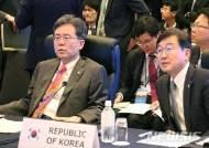 韓, 인니·말레이시아와 FTA 논의 착수…新남방 정책 일환 (종합)