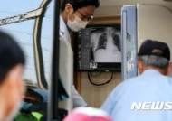 40대 결핵환자, 병원서 무단 이탈…이틀째 못 찾아