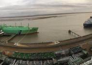 2019년 조선업 움직일 키워드…LNG·기술·규제