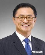 한국투자증권, 유상호 사장 부회장으로 승진