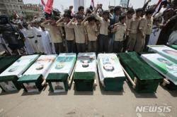 예멘 내전 장기화로 알카에다 세력 부활