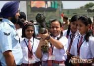 인도, 中공군 대응 15억$ 러시아제 휴대용 대공미사일 도입