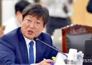 김상환 대법관 후보 인사청문회 '속도'…위원장에 이춘석