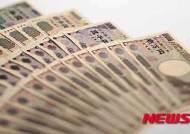 """일본 장기금리 0.085%로 3개월래 최저치 하락...""""세계 경기불안에"""""""