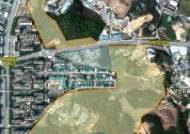 평택시, 석정근린공원 민간개발 조성