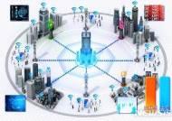 8기가 영화 3편 1초에 전송…ETRI, 촉각 인테넷기술 '틱톡' 개발