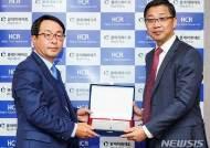 [소식]동덕여대 박광식 교수 '가장 영향력 있는 연구자' 선정