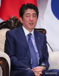 일본 외국인노동자 수용확대 법안 중의원 통과