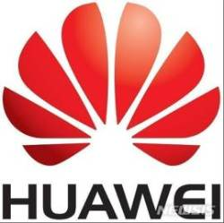 뉴질랜드, 中화웨이 5G 장비 사용 금지…네트워크 안전 우려