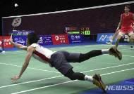 세계시니어배드민턴, 2023년 서울에서···세계 최대규모 대회