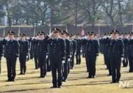 육군부사관학교, 2018년 마지막 임관식 816명 부사관 배출