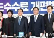 [카드수수료 파장]'최저임금 폭탄돌리기'…갈등 양산한 정부