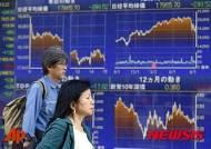 """일본 7~9월 설비투자 4.5%↑ 8분기째 상승...""""생산능력 증강"""""""