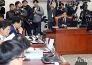 유치원 3법 연내 통과 불투명…정부 시행령 개정 준비