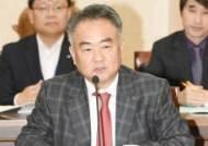 한전공대 '범정부 설립지원위' 출범…2022년 3월 개교 의지 확인