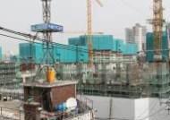 정처 없이 쫓겨나는 '재건축 도시 빈민'…대책이 안 보인다
