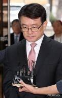 """""""'쿵' 소리에 흔들림까지 감지""""…이재수 前사령관 사건 전말"""