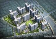 대우산업개발, 동대구역 인근 '이안 센트럴D' 이달 분양
