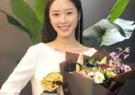 최리, 촬영감독들이 고르고 고른 될성부른 나무…황금촬영상 신인상