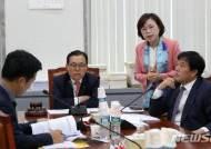 포항지역 예산확보 박명재·김정재 의원 '한 목소리'