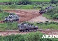 한미 군당국, 키리졸브·UFG 훈련 명칭도 변경 검토