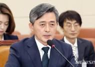 文대통령, 양승동 KBS 사장 임명···12일 취임식