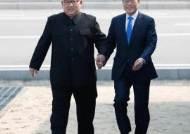문재인 대통령, 美타임 '올해의 인물' 최종후보…남북회담 평가