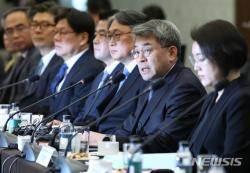 북방위 '동아시아 철도공동체' 밑그림···신북방 과제 점검도(종합)