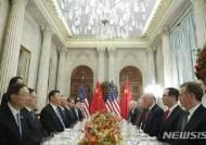 """""""美中 무역협상 결과 한국 큰 영향…정부·기업 전략적 대응 중요"""""""