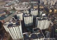 한화큐셀, 국내 8만3000가구에 태양광 모듈 공급