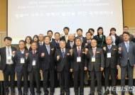"KMI, ""크루즈는 융복합산업…해운-관광-조선 동반성장해야"""