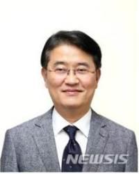 행안부 차관에 윤종인 개인정보보호위 상임위원