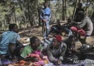 EU 모로코에 난민단속 기금 1억4800만유로 제공