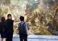 [2018 미술계 이슈]비엔날레 홍수·국공립기관장 대거 교체