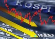 대외변수로 사라진 산타랠리…투자자들 배당주 '주목'