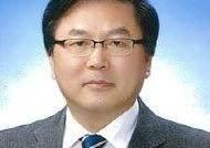 유광열 동화약품 사장 사임…취임 10개월 만