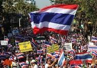 태국 중앙은행 7년만에 기준금리 1.75%로 인상