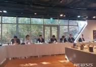 아산정책硏, 내년 비핵화 협상 '성과없는 협상 지속' 전망
