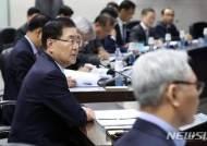 정부, 국가사이버안보 정책조정회의 개최···사이버 위협태세 점검